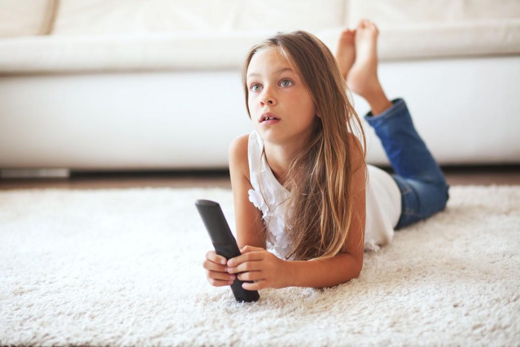 Na koho se obrátit s vyčištěním koberců v domácnosti