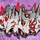 nechte odstranění graffiti profesionálům